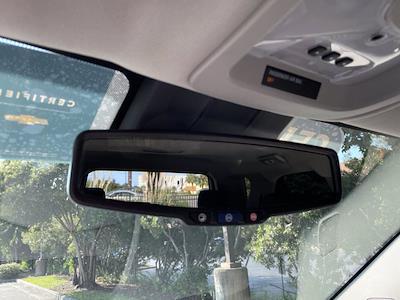 2017 Equinox FWD,  SUV #X30015 - photo 26