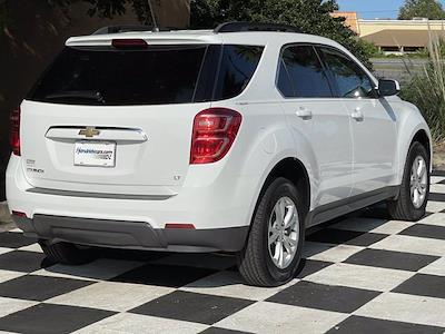 2017 Equinox FWD,  SUV #X30015 - photo 2