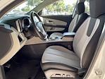 2017 Equinox FWD,  SUV #X30015 - photo 12