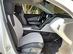 2017 Equinox FWD,  SUV #X30015 - photo 18