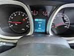 2017 Equinox FWD,  SUV #X30015 - photo 20