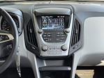 2017 Equinox FWD,  SUV #X30015 - photo 22