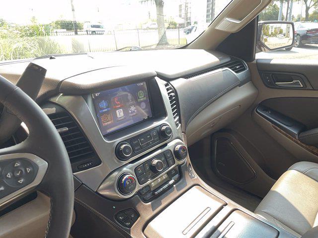 2015 Tahoe 4x2,  SUV #X30031 - photo 15