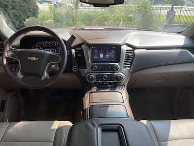 2015 Tahoe 4x2,  SUV #X30031 - photo 16