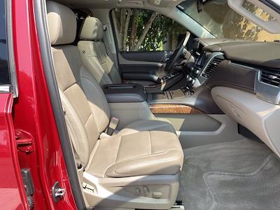 2015 Tahoe 4x2,  SUV #X30031 - photo 19