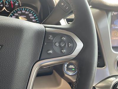 2015 Tahoe 4x2,  SUV #X30031 - photo 20