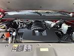 2015 Tahoe 4x2,  SUV #X30031 - photo 33