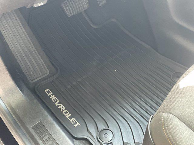 2018 Equinox FWD,  SUV #X30037 - photo 15