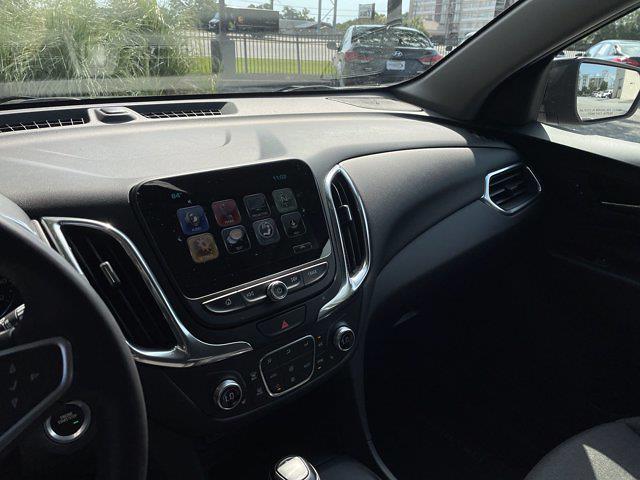 2018 Equinox FWD,  SUV #X30037 - photo 16