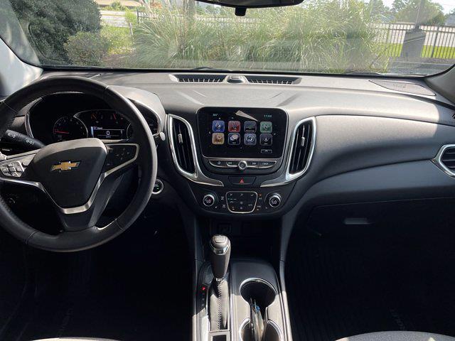 2018 Equinox FWD,  SUV #X30037 - photo 17