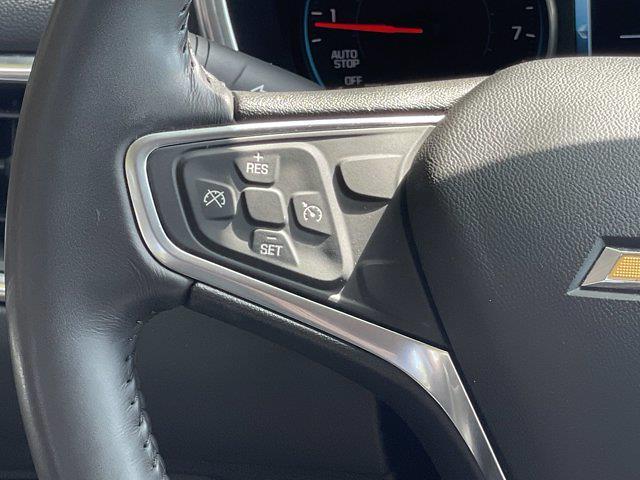 2018 Equinox FWD,  SUV #X30037 - photo 19