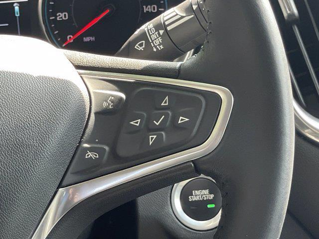 2018 Equinox FWD,  SUV #X30037 - photo 21