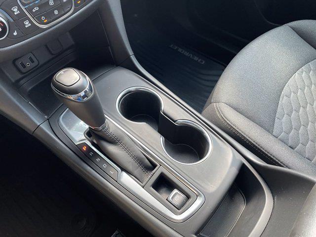 2018 Equinox FWD,  SUV #X30037 - photo 28