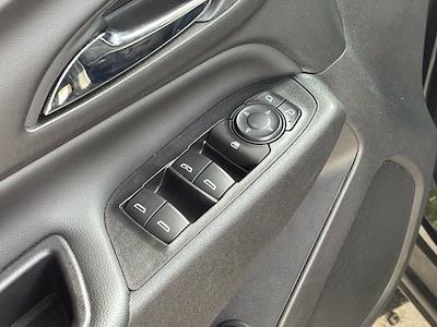 2018 Equinox FWD,  SUV #X30037 - photo 13