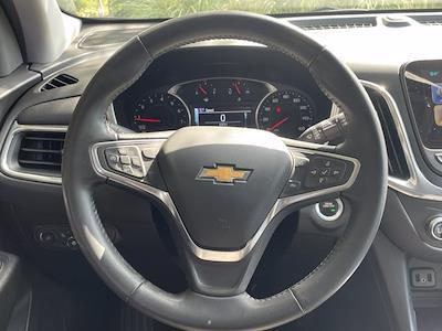 2018 Equinox FWD,  SUV #X30037 - photo 18