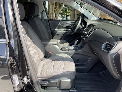2018 Equinox FWD,  SUV #X30037 - photo 20