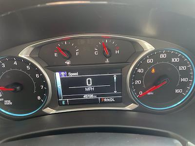 2018 Equinox FWD,  SUV #X30037 - photo 22