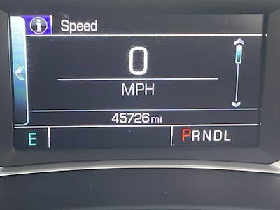 2018 Equinox FWD,  SUV #X30037 - photo 23