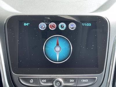 2018 Equinox FWD,  SUV #X30037 - photo 26