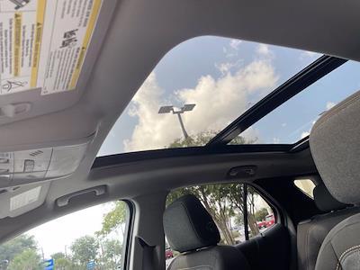 2018 Equinox FWD,  SUV #X30037 - photo 30