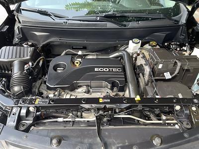 2018 Equinox FWD,  SUV #X30037 - photo 33