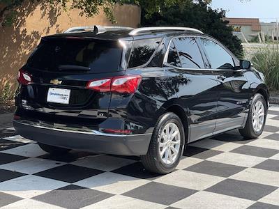 2018 Equinox FWD,  SUV #X30037 - photo 2