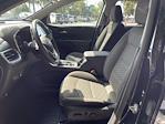 2018 Equinox FWD,  SUV #X30037 - photo 14