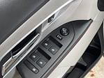 2015 Equinox FWD,  SUV #X30037A - photo 11
