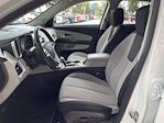 2015 Equinox FWD,  SUV #X30037A - photo 12
