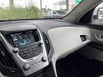 2015 Equinox FWD,  SUV #X30037A - photo 14