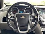 2015 Equinox FWD,  SUV #X30037A - photo 16