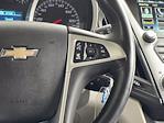 2015 Equinox FWD,  SUV #X30037A - photo 19