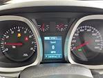 2015 Equinox FWD,  SUV #X30037A - photo 20