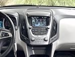 2015 Equinox FWD,  SUV #X30037A - photo 21