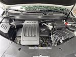 2015 Equinox FWD,  SUV #X30037A - photo 33