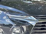 2019 Blazer AWD,  SUV #X30088 - photo 10