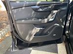 2019 Blazer AWD,  SUV #X30088 - photo 12