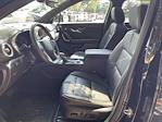 2019 Blazer AWD,  SUV #X30088 - photo 14
