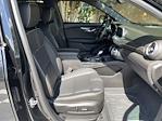 2019 Blazer AWD,  SUV #X30088 - photo 20