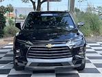 2019 Blazer AWD,  SUV #X30088 - photo 5