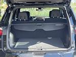 2019 Blazer AWD,  SUV #X30088 - photo 30