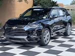 2019 Blazer AWD,  SUV #X30088 - photo 3