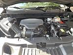 2019 Blazer AWD,  SUV #X30088 - photo 31