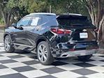 2019 Blazer AWD,  SUV #X30088 - photo 8