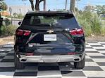 2019 Blazer AWD,  SUV #X30088 - photo 4