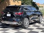 2019 Blazer AWD,  SUV #X30088 - photo 2
