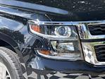 2018 Tahoe 4x4,  SUV #X30090 - photo 9