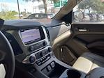 2018 Tahoe 4x4,  SUV #X30090 - photo 15
