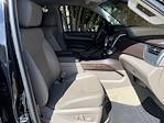 2018 Tahoe 4x4,  SUV #X30090 - photo 19