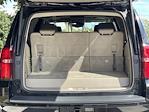2018 Tahoe 4x4,  SUV #X30090 - photo 33
